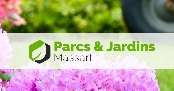 Jardinier Paysagiste Dordogne 24